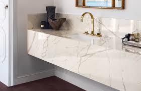 Quartz Kitchen Countertops Reviews Zodiaq Quartz Surfaces Review Dupont Zodiaq Quartz Kitchen