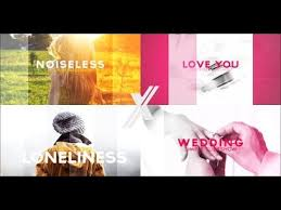 475 best after effects c4d images on pinterest after effects