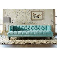 Sofas Baxter T Arm Sofa Modern Furniture Jonathan Adler