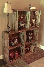 the 25 best apple crates ideas on pinterest wooden apple crates
