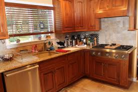 kitchen remodeling long island decor 5116