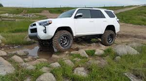 fuel wheels fuel trophy wheels toyota 4runner forum largest 4runner forum