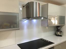 kitchen appealing kitchen decoration with ductless range hood