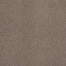 home decorators collection cressbrook iii s color oatmeal 15