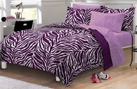 chevron girls bedding total fab funky comforters bedding u0026 bedroom ideas for tween