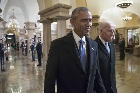 obama s u s gave palestinians 221 million on obama s last day in office