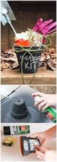 new house gift 25 unique new house gifts ideas on pinterest housewarming gift