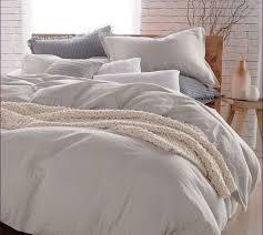 comforter sets marshalls comforter sets a bedding comforters