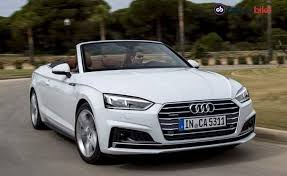 audi is a company of which country audi cars prices gst rates reviews audi cars in india