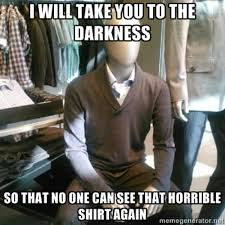Slenderman Memes - slender man know your meme