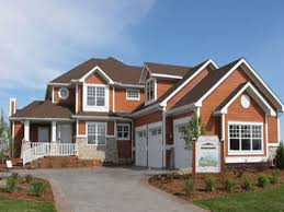 Hillside Walkout Basement House Plans Raised Ranch Home Designs Best Home Design Ideas Stylesyllabus Us
