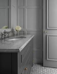 grey bathroom decorating ideas 2018 gray bathroom decoration ideas