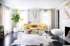 Domino Decorating Contest Elizabeth Anne Designs The Interior Design The Furnishing Artist