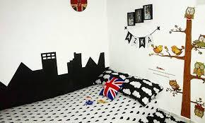 wallpaper dinding kamar pria dekorasi dinding kamar anak laki laki cowok terpopuler dekorasi