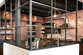cuisine style usine cuisine style industriel vintage cuisine style industriel cuisine