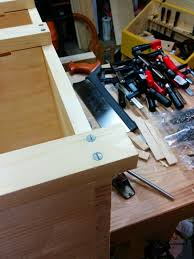 Tool Chest Work Bench Dutch Tool Chest Part 4 U2014 A Front And A Back U2014 The Subversive