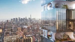 inside trumps penthouse inside donald trump s manhattan apartment mansion celebrities
