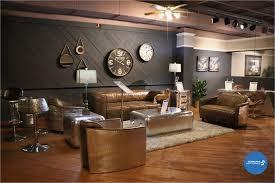 steunk home decor ideas home decor steunk home decor ideas steunk home decor ideas