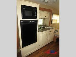 used 2011 heartland mpg 181 travel trailer at fun town rv