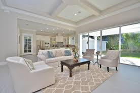 home staging interior design mhm professional staging orlando home staging company