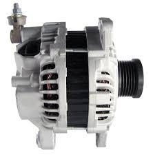 nissan micra starter motor quality nissan alternator lr1110 713 manufacturer from taiwan