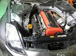 nissan 350z engine for sale rb26dett 2007 350z swap page 6 my350z com nissan 350z and