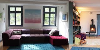 kamin wohnzimmer kamin deko ideen