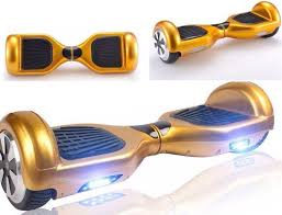 swagway black friday target gold hoverboard the future of walking hoverboards pinterest