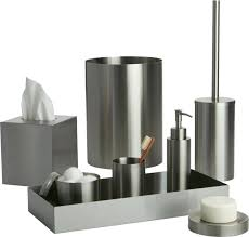Modern Bathroom Fittings Black Bathroom Accessories Stylish And Innovative Modern Bath