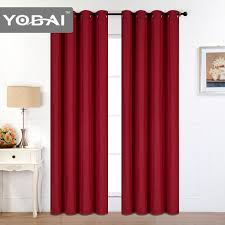 Blackout Window Treatments Thermal Blackout Curtains Non Toxic Thermal Blackout Curtains Non
