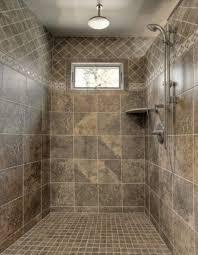 20 best shower images on pinterest bathroom ideas tiled showers