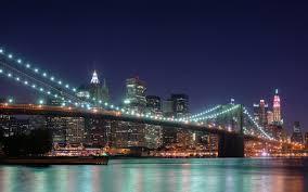 Street New York City Hd World Wallpapers Ololoshenka Pinterest by 2560x1600 Px Wallpaper Images Brooklyn Bridge By Thatcher Black