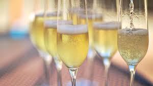 100 cook champagne champagne vinaigrette recipe epicurious