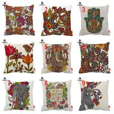 online buy wholesale cushion covers india from china cushion