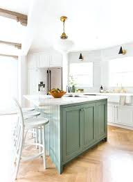 Farmhouse Kitchen Island Lighting Farmhouse Kitchen Lighting Fixtures And Large Size Of Kitchen