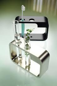 10 best ether bathroom accessories images on pinterest bathroom