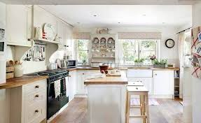 victorian kitchen furniture victorian country furniture country kitchen designs photo 5