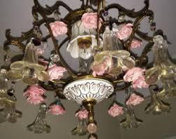 porcelain chandelier roses 133 best porcelain roses images on porcelain figurine