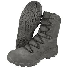 boots uk boots army boots boots combat tactical
