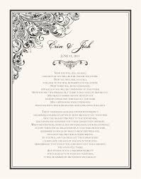 wedding blessing words wedding weddinglessings staggering photo inspirationslessing