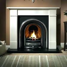 Wall Electric Fireplace Flat Wall Electric Fireplace Flat Wall Fireplaces Package White