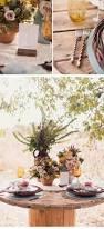 Vaisselle Shabby Chic 39 Best Victorian Tea Set Images On Pinterest Tea Time Tea Sets