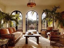 colonial style homes interior design magnificent interior in colonial style hum ideas