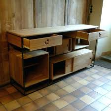 meuble avec plan de travail cuisine plan travail cuisine pas cher meuble de cuisine avec plan de