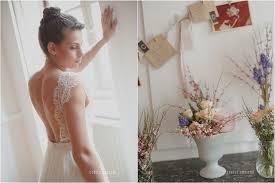 robe de mari e cr ateur créateur robe mariée photos de robes
