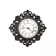enchanting fancy wall clock 102 fancy wall clocks uk very cool