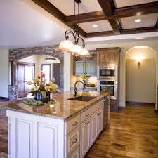 kitchen wooden furniture kitchen photo gallery dakota kitchen bath sioux falls sd