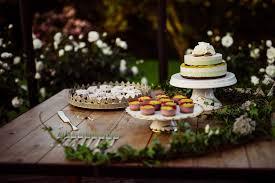 wedding cake stand hire glasgow wedding o