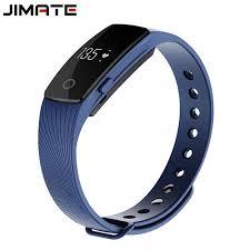 bracelet tracker images Xiomi bluetooth smart bracelet band wearable devices heart rate jpg
