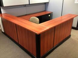 Herman Miller Reception Desk Savvi Commercial And Office Furniture Affordable And High